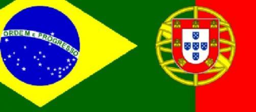 Tratado de Amizade entre Brasil e Portugal