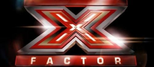 X Factor 2015: ecco dove vedere il Live Show