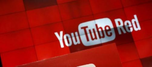 YouTube Red, se estrena el 28 de octubre