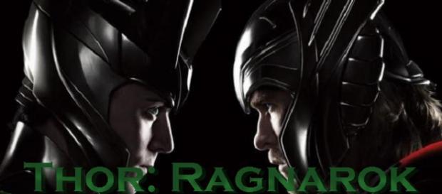 Actor se queda afuera de Thor: Ragnarok