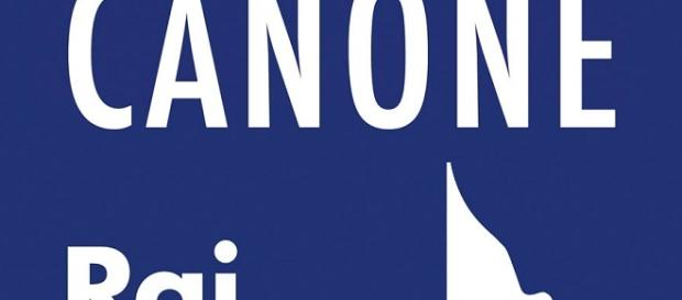 Canone Rai 2016 in bolletta solo per tv e radio