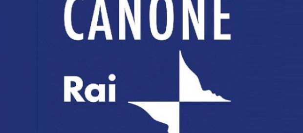 Canone Rai esenti Sparmtphone tablet e pc