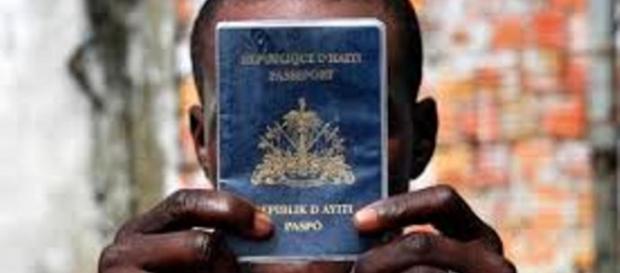 Fluxo migratório suscita nova Lei do Migrante