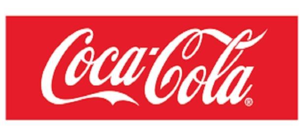 La marca de bebida con miles de usos