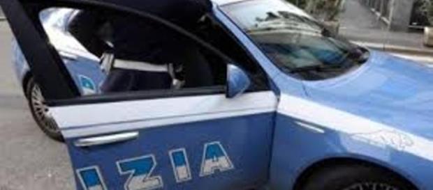 La Polizia arresta i due sequestratori