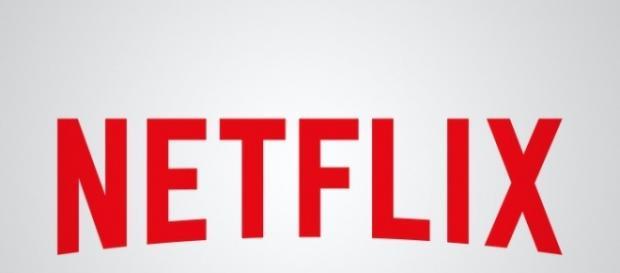 Netflix Italia: costo abbonamento