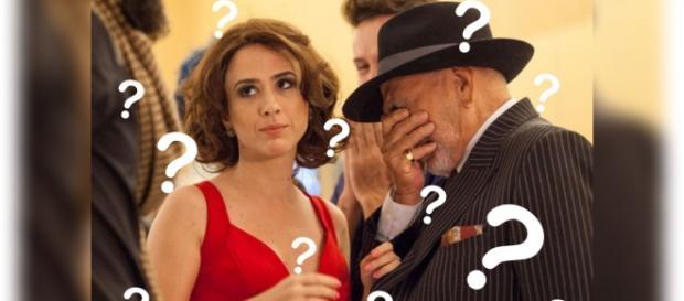 Ninguém entende a Tatá em I Love Paraisópolis
