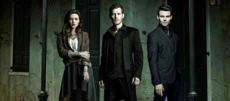 The Originals: Season 3 will have 22 episodes