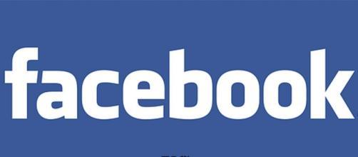 Facebook Google motore di ricerca concorrenza