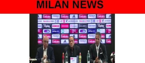 Milan News, esonero per Mihajlovic?