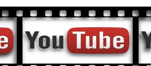 Muy pronto se podrá disfrutar de YouTube Red