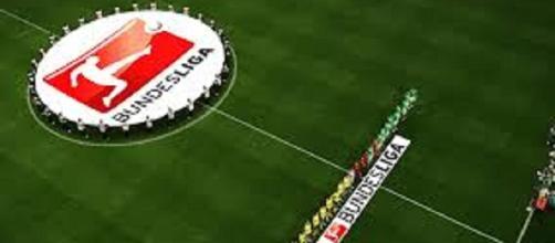 News e pronostici Bundesliga: 10^giornata