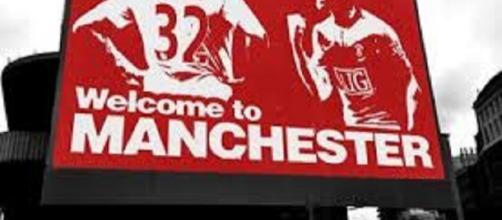 News e pronostici Premier League: United-City