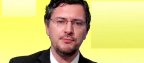 Prescrizione reati, Cappelletti: nuovo ddl M5s