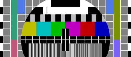 Programmi tv stasera, 25 ottobre 2015