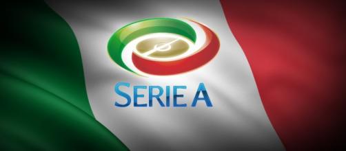 Pronostici Palermo-Inter e Sampdoria-Verona
