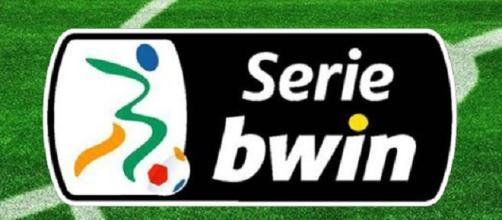 Pronostici-Serie-B-24-Ottobre-2015