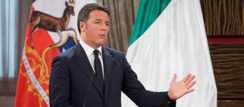 Riforma pensioni, Renzi scherza in Cile