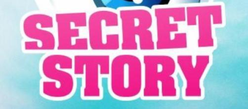 Secret Story que va t'il se passer ce soir ?