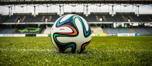 Torino-Inter, vincere vuol dire scappare