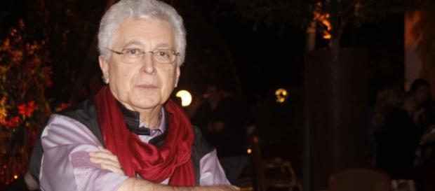 Aguinaldo Silva humilha classe média