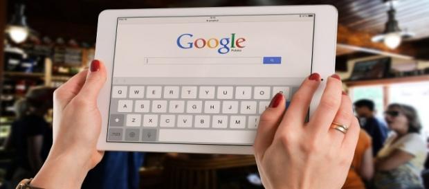 Cómo escribir un titular para Google