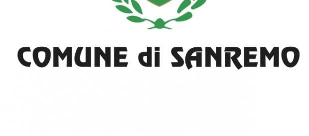 Comune di Sanremo: 35 indagati.