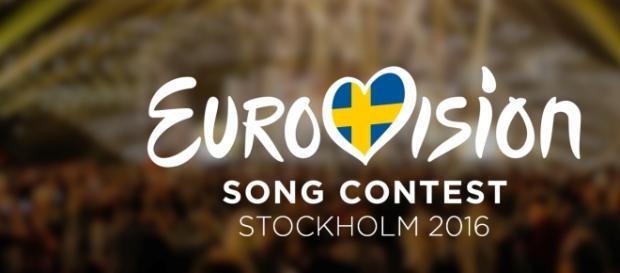 Eurowizja 2016, Sztokholm miasto organizator