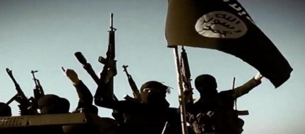 Grupo terrorista apresentou aumento em suas ações
