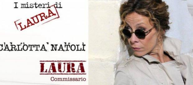 I Misteri di Laura, anticipazioni prima puntata