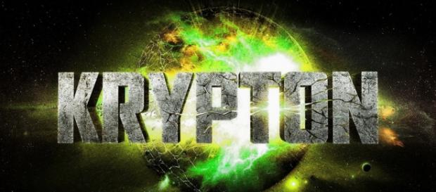 'Krypton': 200 años antes de 'El hombre de acero'
