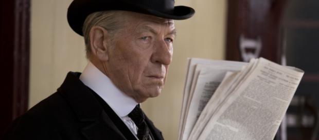 Mr. Holmes: A riveting period drama