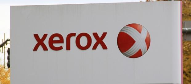 Sede da Xerox - Foto: Reprodução