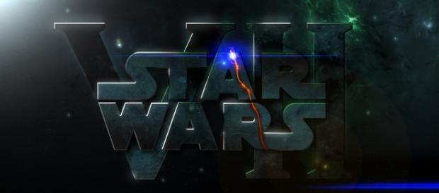 Star Wars VII arrasa en Internet antes del estreno