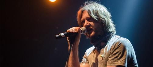 André Frateschi assume vocais da Legião Urbana