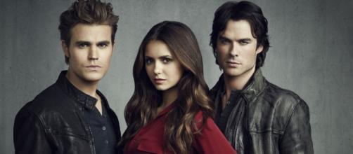 Anticipazioni The Vampire Diaries 7x04