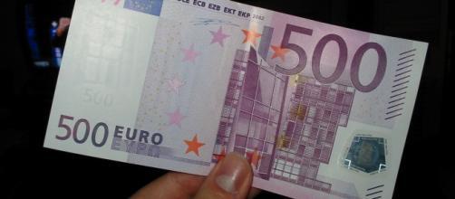 Bonus 500 euro: la risposta dei docenti di ruolo