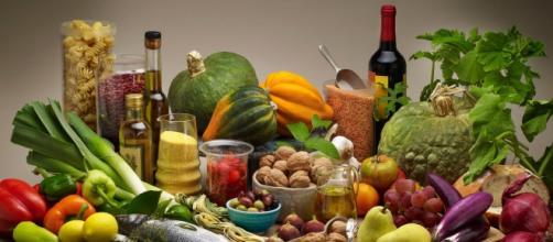 Dieta Mediterránea para cuidar el cerebro