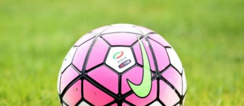 Diretta e pronostico Palermo - Inter live