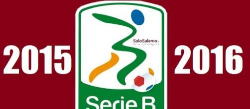 Diretta Serie B, 9^ giornata 24 ottobre 2015 LIVE