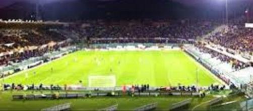 News e pronostici Serie A: Fiorentina-Roma