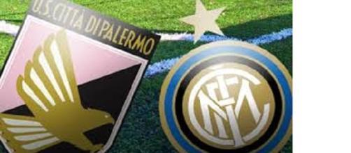 Pareggio con poche emozioni tra Palermo ed Inter