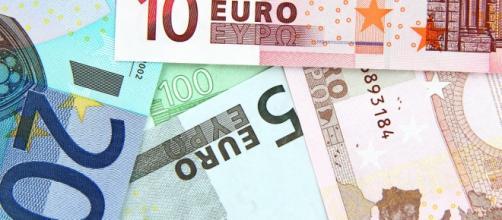 Pensioni pubbliche, info al 24 ottobre