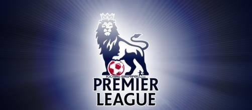 Premier League, i pronostici del 25 ottobre