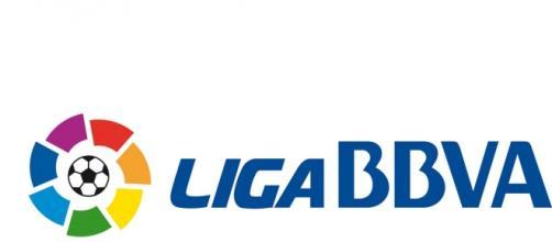Pronostici Liga del 25 ottobre