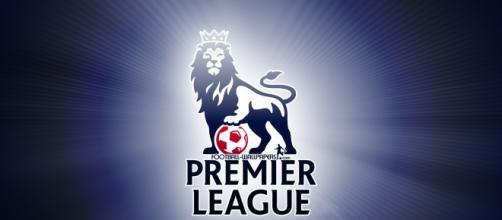 Pronostici Premier League del 25 ottobre