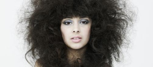 Protege tu pelo. Imagen de envidaysalud.net