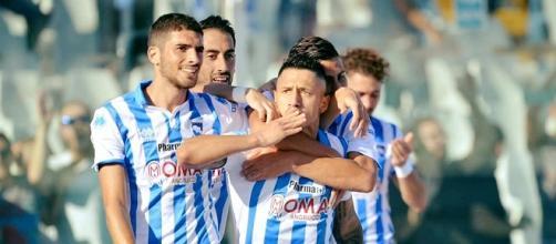 Serie B pronostici vincenti sulle scommesse