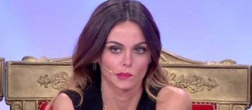 Uomini e Donne: Silvia Raffaele lascia il trono?