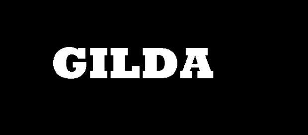 'Gilda', su vida en un espectáculo